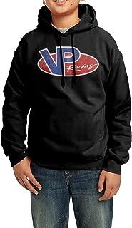 vp racing hoodie