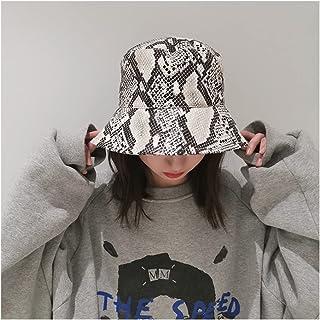 القبعات القطن المطرزة القبعات دلو قبعة قبعة صياد شحم