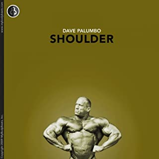 Seated Dumbell Presses - Bodybuilding, Fitness, Training, Workouts