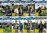 Hubert und Staller Staffel 1-8