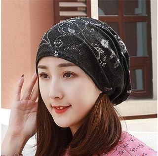 Protección UV sombrero para el sol para mujer, primavera y verano, sombrero de cabeza, gorras, gorras, sombreros de maternidad, aire acondicionado, tapas para el polvo, cascos al aire libre, calvo, UPF50 +