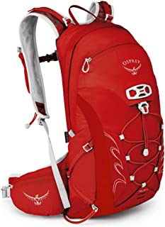 Osprey Packs Talon 11 Men's Hiking Backpack