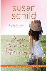 Sweet Carolina Morning Paperback