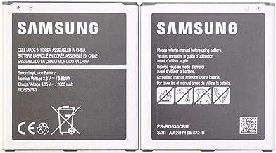 Battery for Samsung EB-BG530CBU EB-BG530CBZ Galaxy Grand...