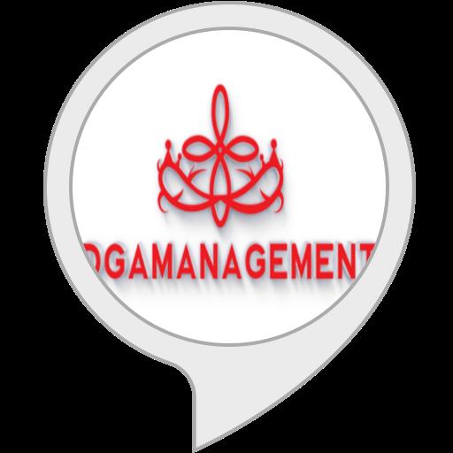 DGA Management LLC