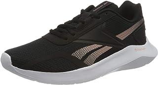 Reebok Energylux 2.0, Chaussure de Course Femme