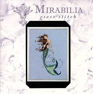 Best mirabilia renaissance mermaid Reviews