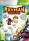 Rayman Origins (Xbox One/Xbox 360) [
