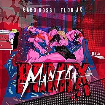 Mantra (Remix)