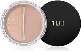 Best milani radiant setting powder Reviews