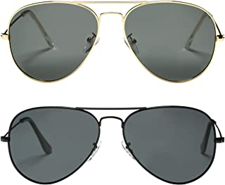Best sunglasses too big Reviews