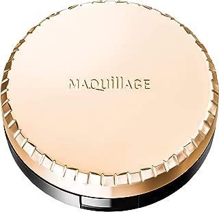 MAQUILLAGE(マキアージュ) ケース (ドラマティックジェリーコンパクト用) 1