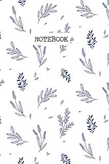 NOTEBOOK: MANIFEST YOUR IDEAS