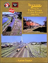 Trackside around the Twin Cities with Joe Elliott 1968-1972