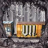 Songtexte von Blitzen Trapper - VII