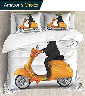 Patchwork Bedspread Quilt Sets 79