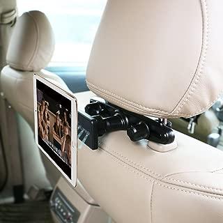 Best tablet holder back seat Reviews