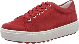 Remonte D1004, Sneakers Basses Femme