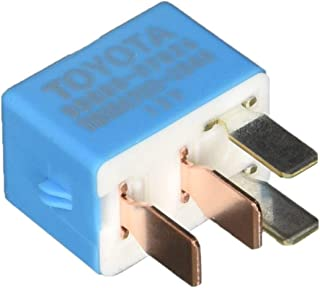 Air Conditioner Relay for 1997-2014 Toyota Lexus and Scion Vehicles