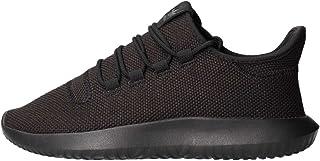 Amazon.fr : adidas tubular : Chaussures et Sacs