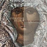 Byzantine Aegina: Faces of the Mother of God