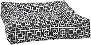 Bowsers Piazza Bed Large