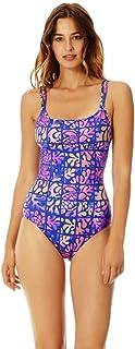 d50eb13e34b1 Amazon.it: Vilebrequin - Mare e piscina / Donna: Sport e tempo libero