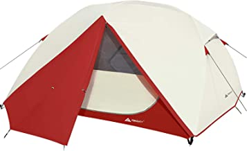 Forceatt Camping Tent 2-3 Person Portable Backpack Tent,...