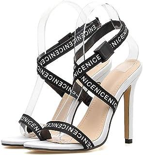 : ruban noel 50 à 100 EUR : Chaussures et Sacs