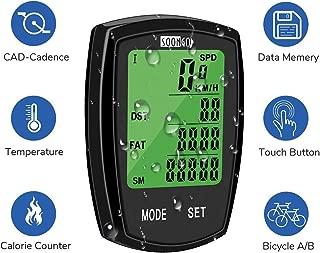 Best function of speedometer Reviews