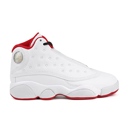 371b86697a6cf8 Jordan Air XIII (13) Retro (History of Air) (Preschool)