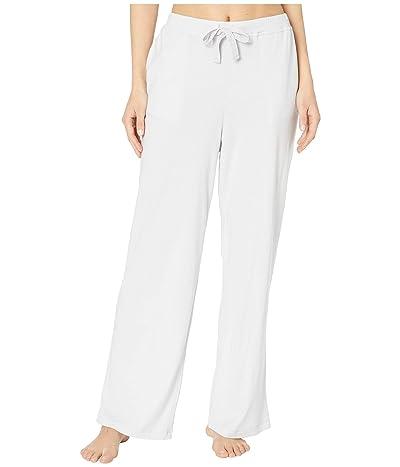 Skin Elyse Crop Pants (Moonbeam) Women