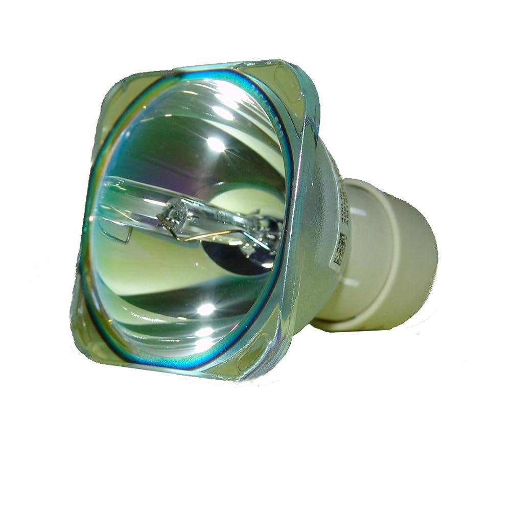 監督する公使館仮定、想定。推測Lutema OEM プロジェクター交換用ランプ ハウジング/電球付き BenQ MX631ST用 Platinum (Brighter/Durable)