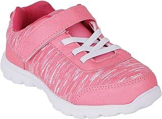 KazarMax Unisex-Child Sports Shoe