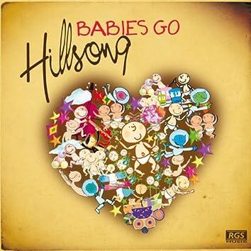 Babies Go Hillsong