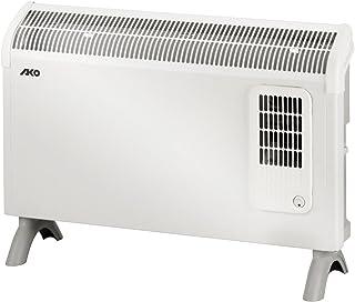 Dimplex K 821 AKO - Radiador