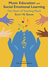 Music Education and Social Emotional Learning PDF