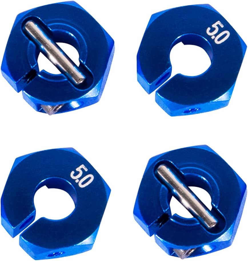 WEISHUJI Wheel Hex Hubs Manufacturer direct delivery Hub Adapter Drive Max 68% OFF Adapt