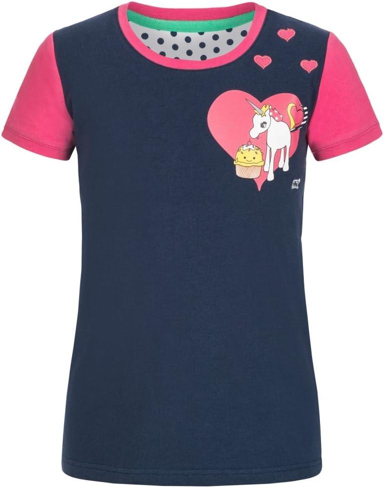 T-Shirt Vinni