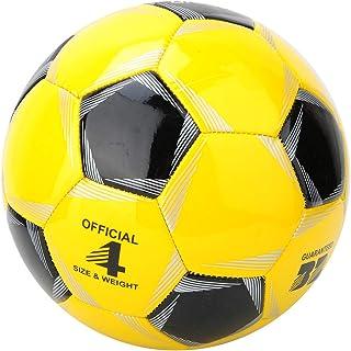 كرة قدم رياضية، كرة قدم، كرة قدم للأطفال، مصنوعة بشكل جيد من أجل الأطفال الذين يهتمون بالاهتمام