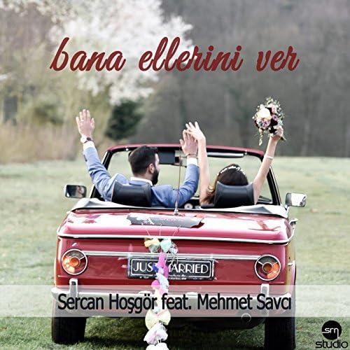 Sercan Hosgör