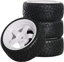 Best yokomo rc wheels Reviews