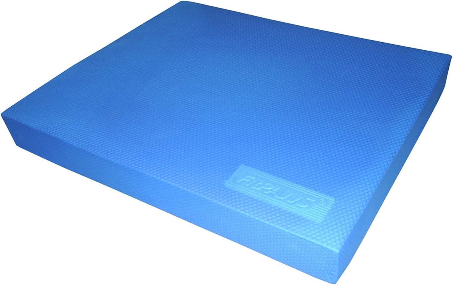 FitPAWS Balance Pad 15
