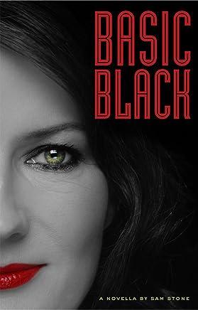 Basic Black (English Edition)