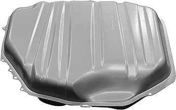 11.9 Gallon Fuel Gas Tank for Acura EL Honda Civic
