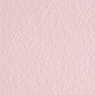 Newcastle Fabrics Polar Fleece Solid Light Pink Fabric By The Yard