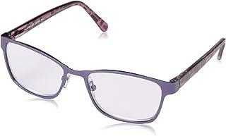 عینک های زنانه Tierney Multifocus 1018253-275.COM Foster Grant