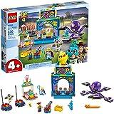 LEGO DUPLO Disney Pixar Toy Story Train 10894...