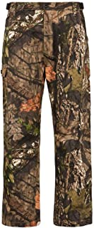 SCENTBLOCKER Men's 6-Pocket Pants