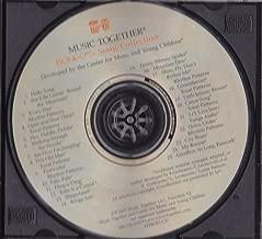 Bongos Song Collection